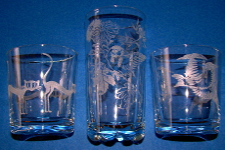 medium size picture of engraved glasses